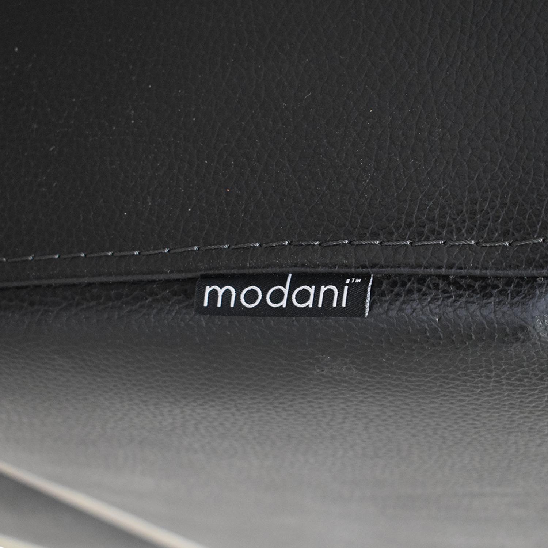 buy Modani Modani Bergamo Right Sectional Sofa online