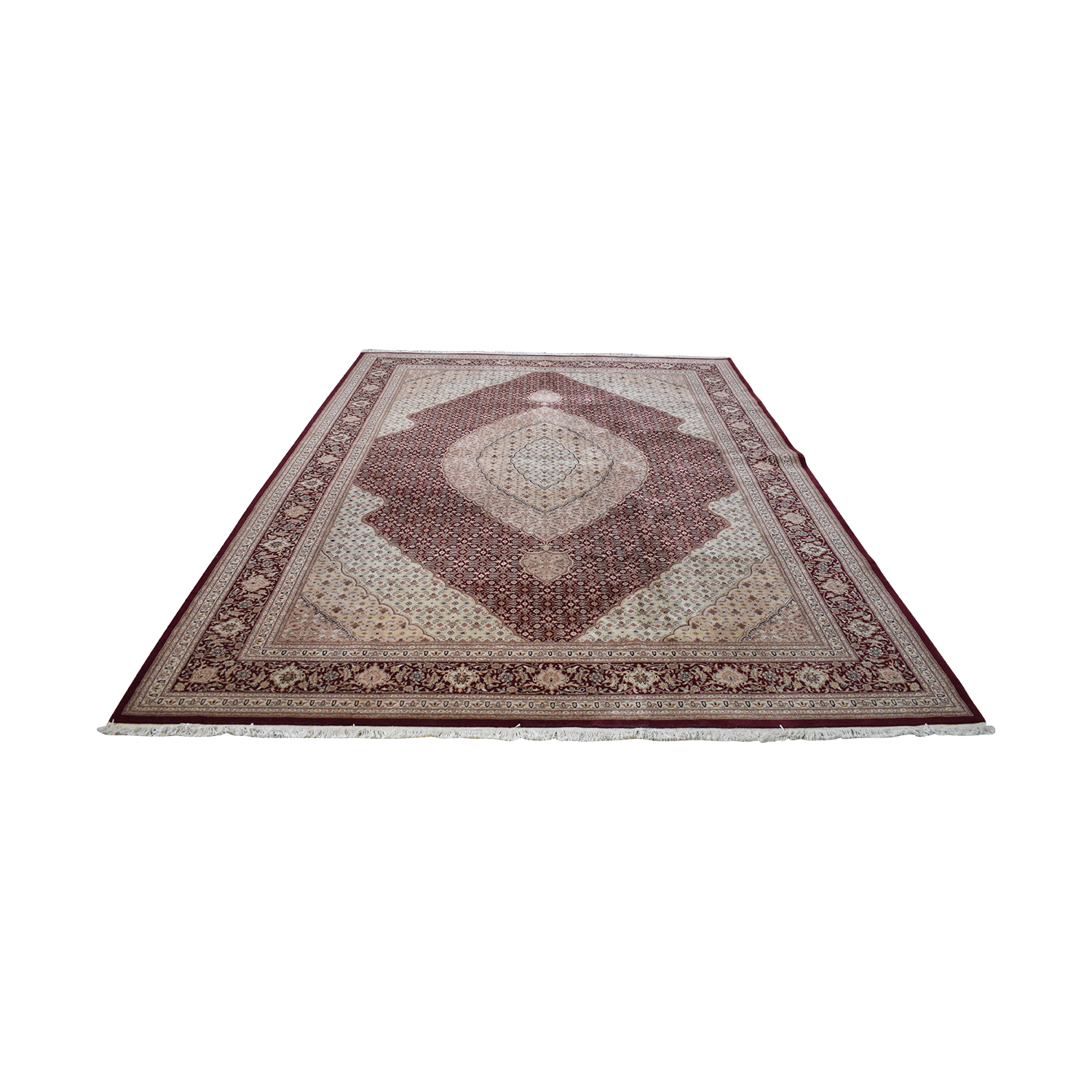 buy ABC Carpet & Home Vintage Rug ABC Carpet & Home Rugs