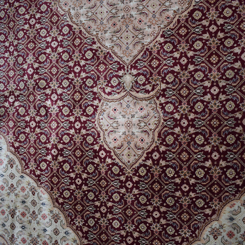shop ABC Carpet & Home Vintage Rug ABC Carpet & Home Rugs