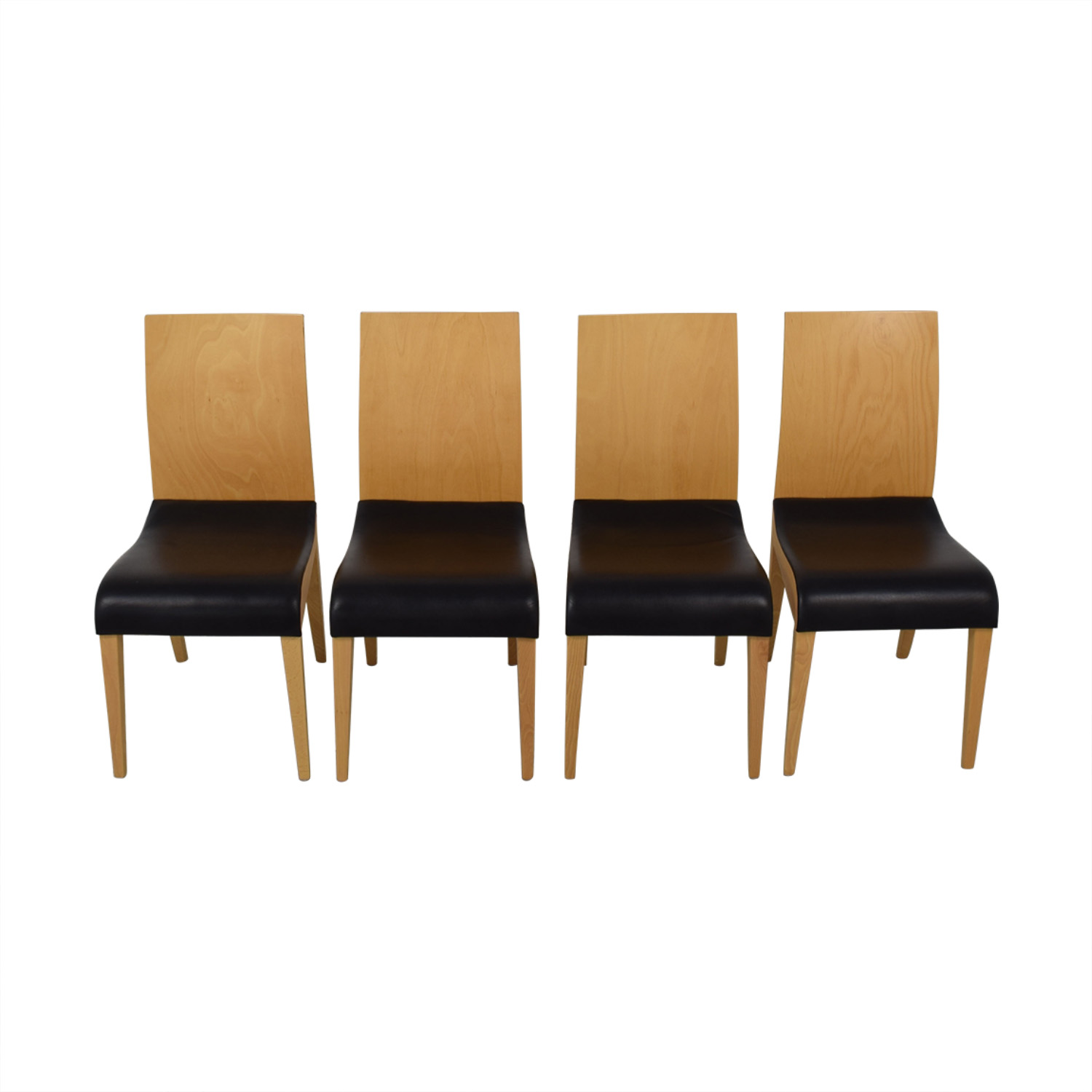 buy Pace Collection BROS/S Dining Chairs Pace Collection