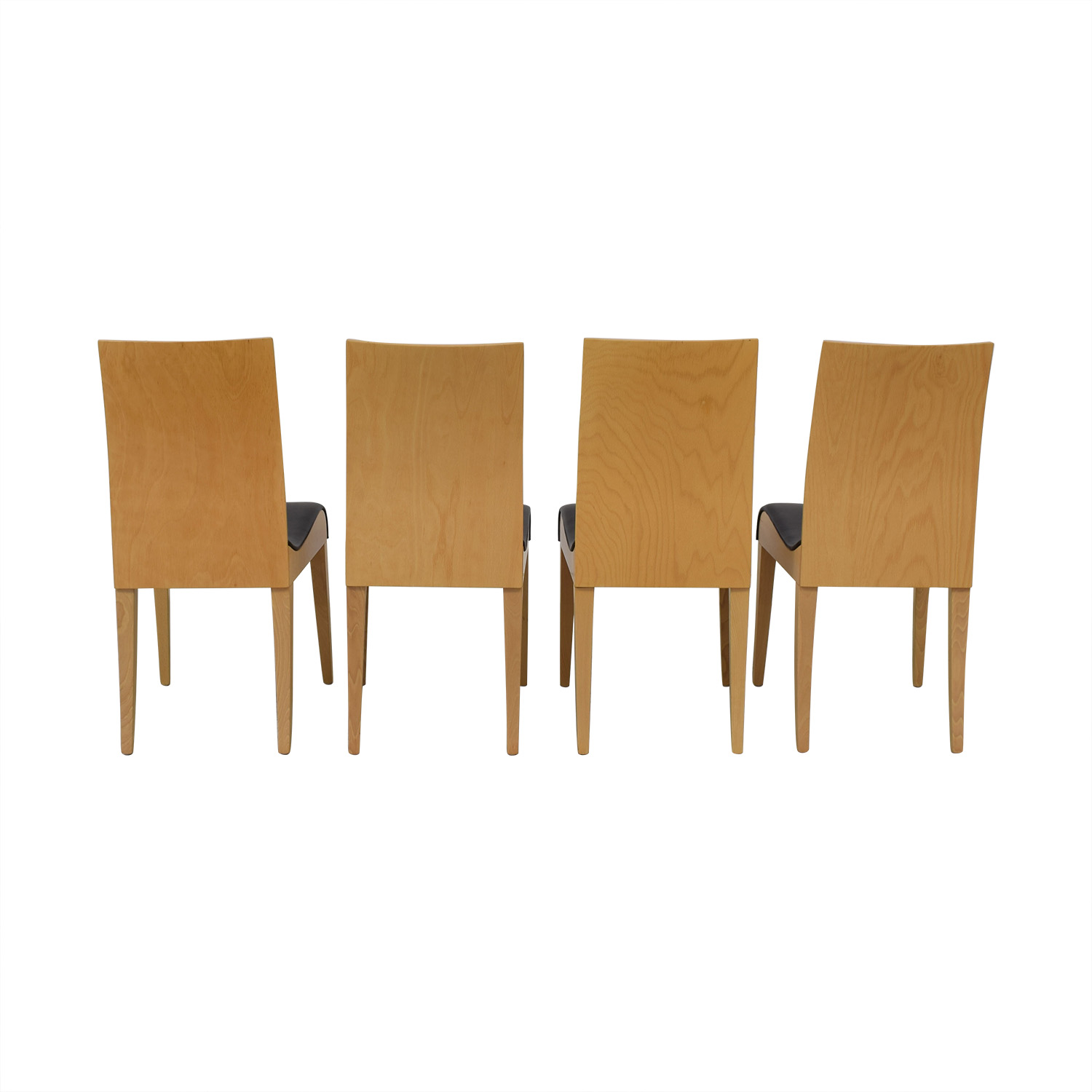 Pace Collection Pace Collection BROS/S Dining Chairs price