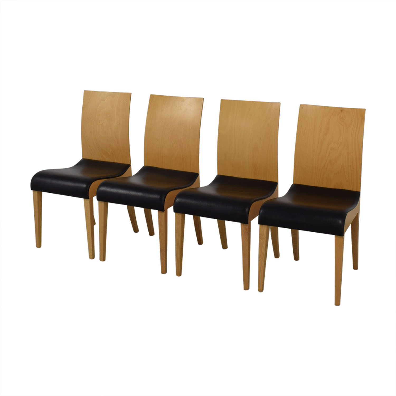 Pace Collection BROS/S Dining Chairs sale