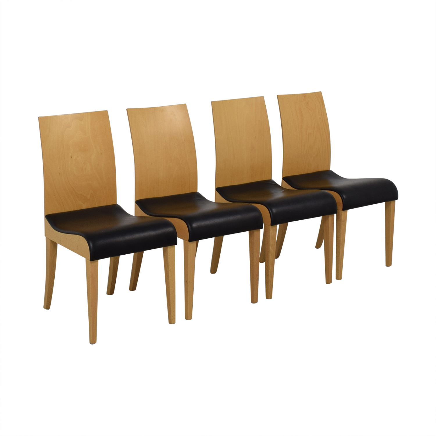 Pace Collection BROS/S Dining Chairs / Chairs