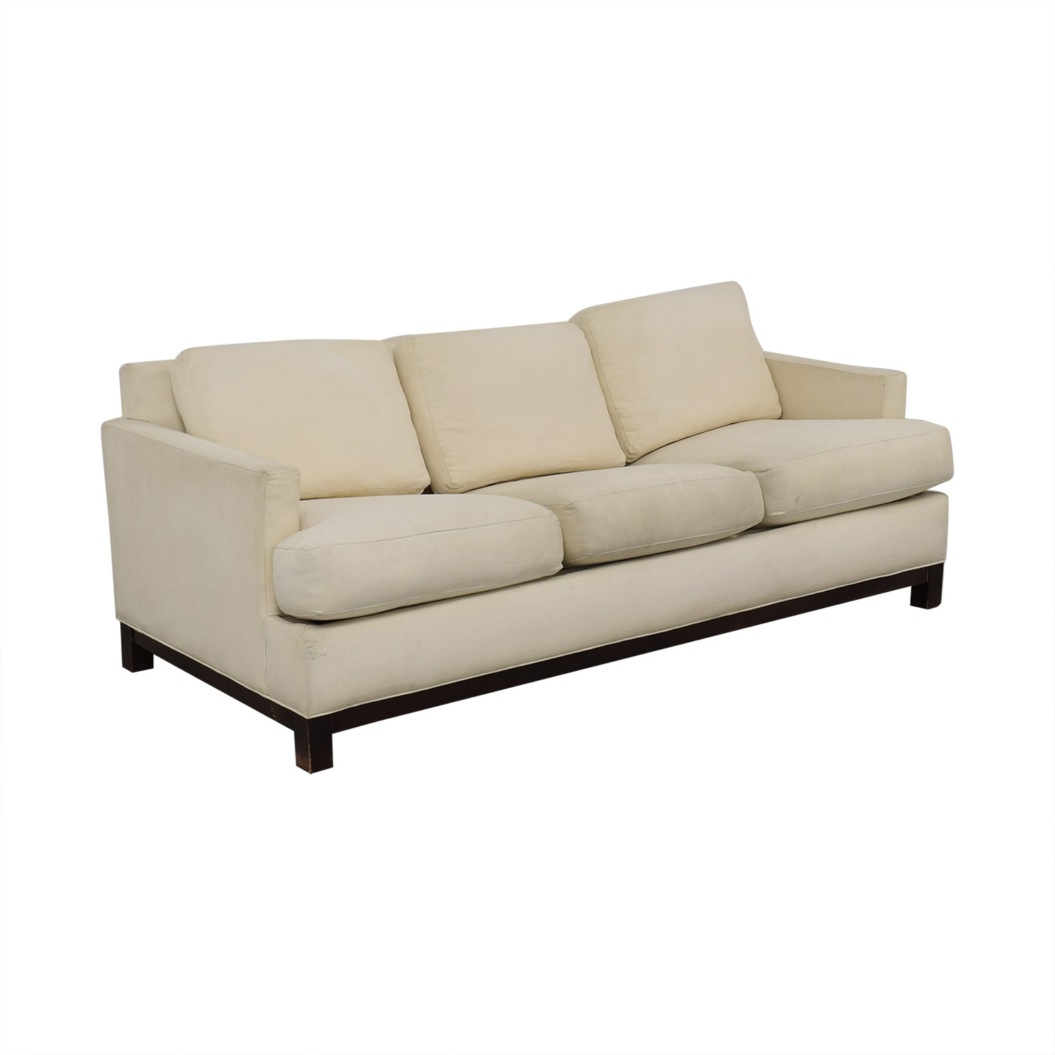 Rowe Furniture Rowe Furniture Queen Sleeper Sofa nj