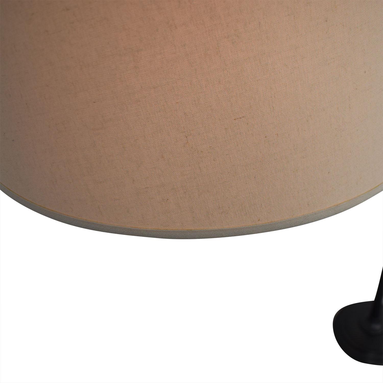 buy Pottery Barn Floor Lamp Pottery Barn Decor