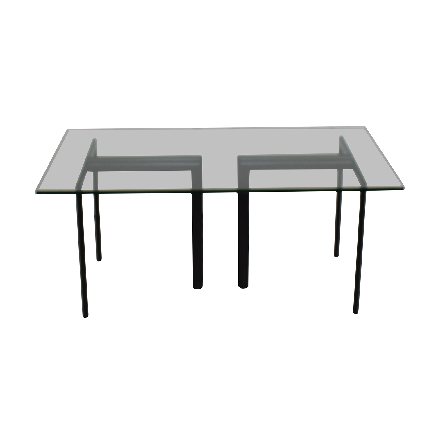 buy  Glass Dining Room Table online