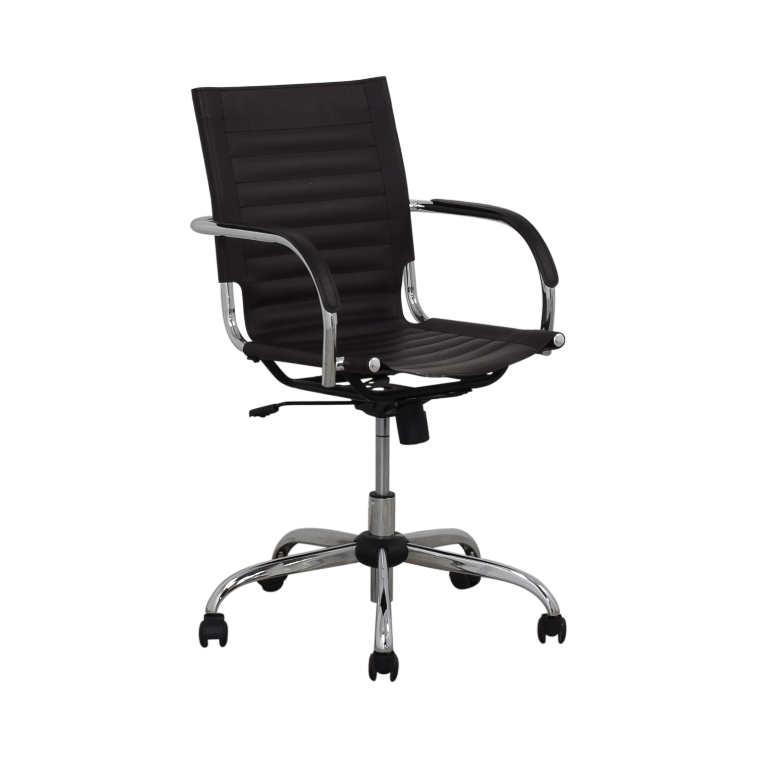 buy Wrought Studio Figueroa Conference Chair Wrought Studio Home Office Chairs