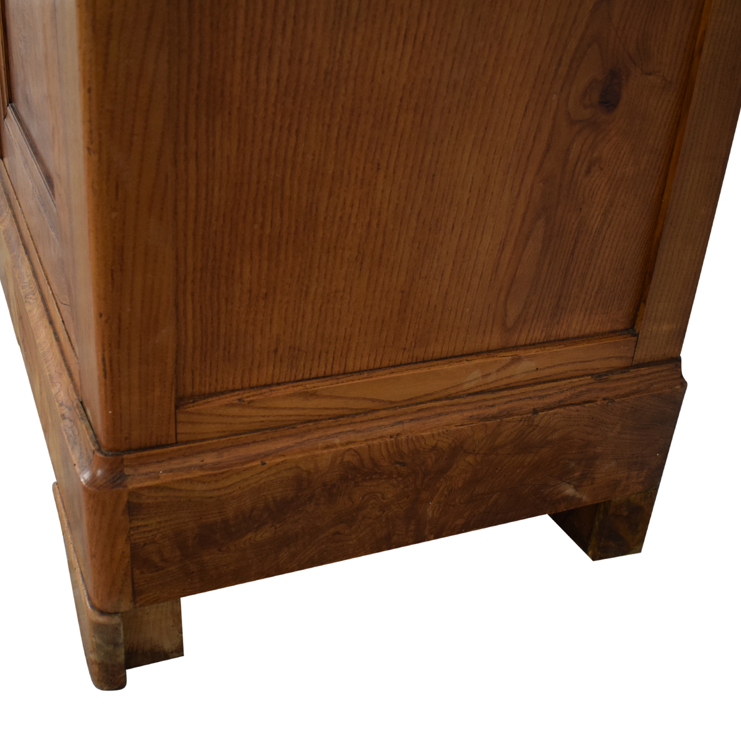Wood Armoire discount
