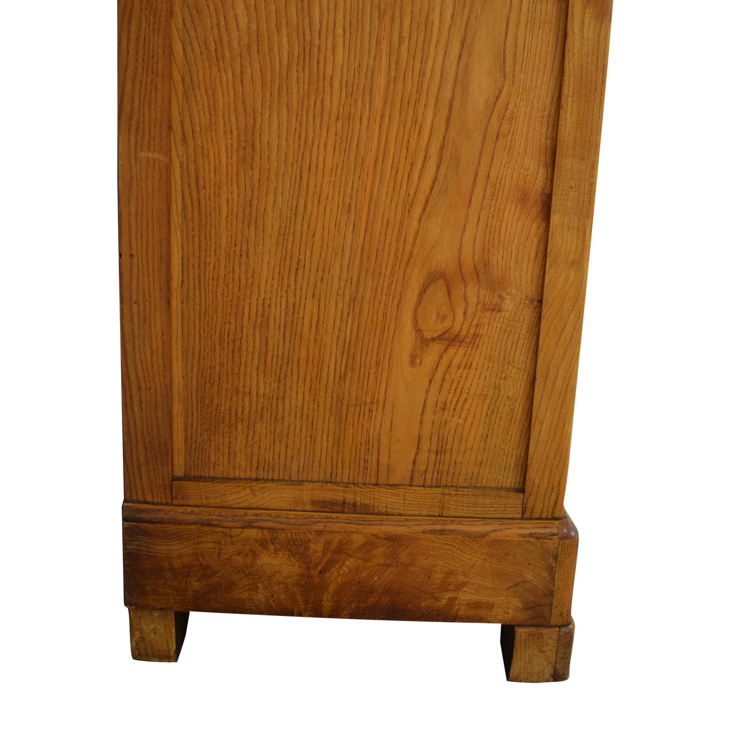buy Wood Armoire  Wardrobes & Armoires