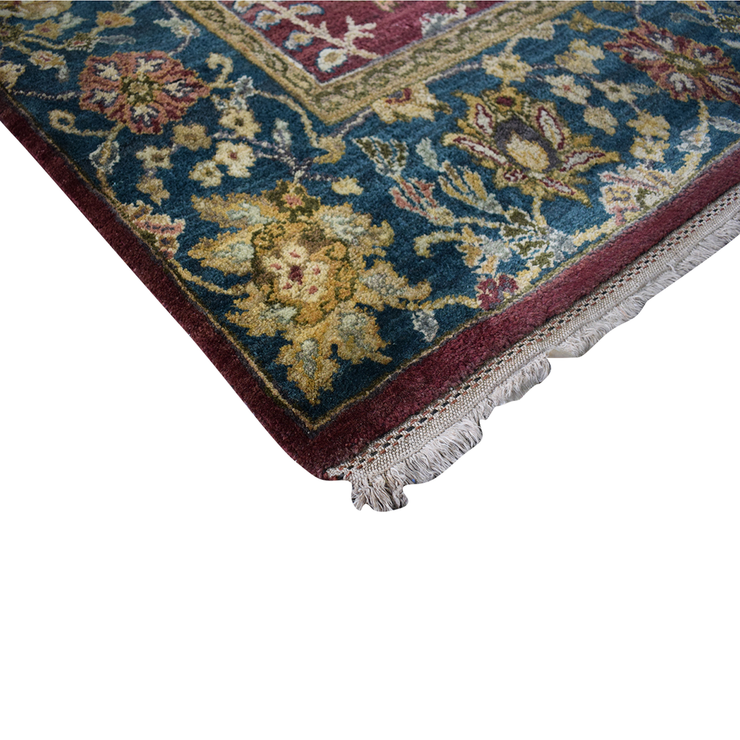shop ABC Carpet & Home Rug ABC Carpet & Home Rugs