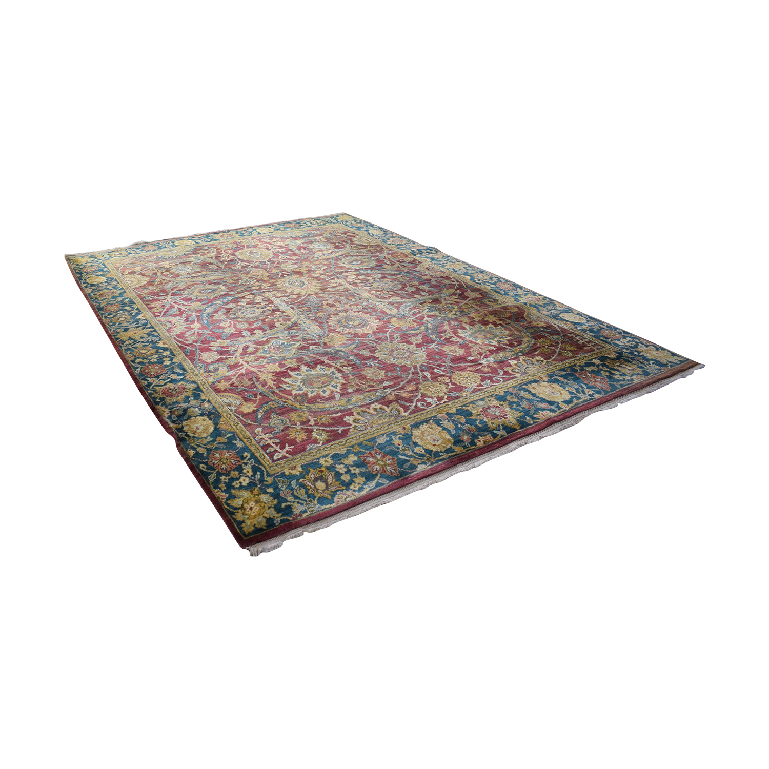 buy ABC Carpet & Home ABC Carpet & Home Rug online