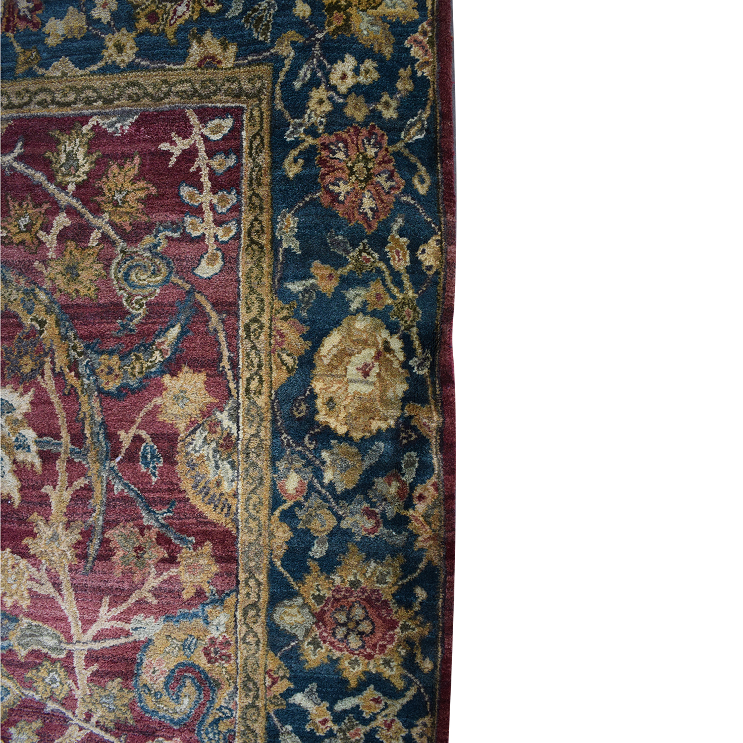 shop ABC Carpet & Home Rug ABC Carpet & Home Decor