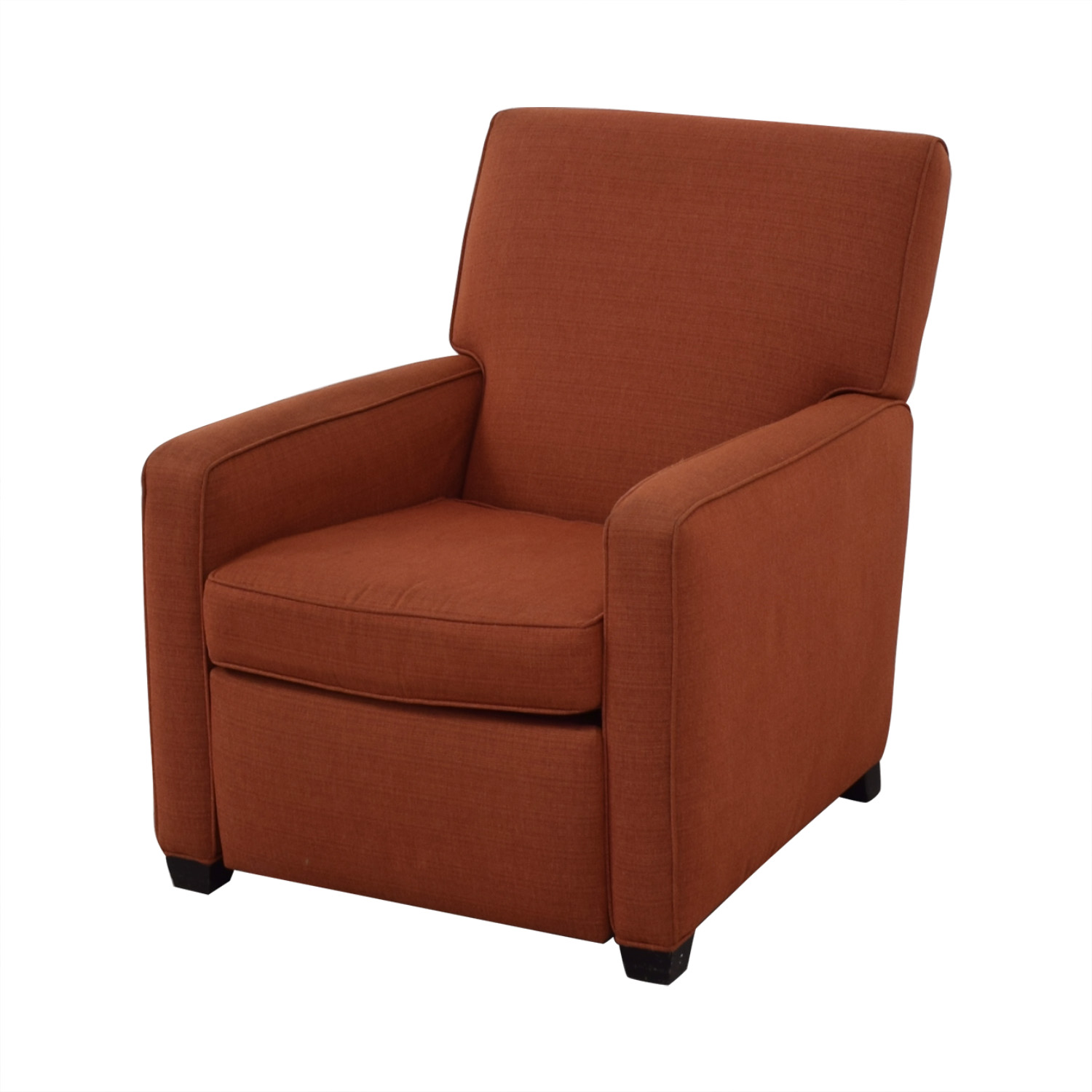 Mitchell Gold + Bob Williams Mitchell Gold + Bob Williams Recliner Chair for sale