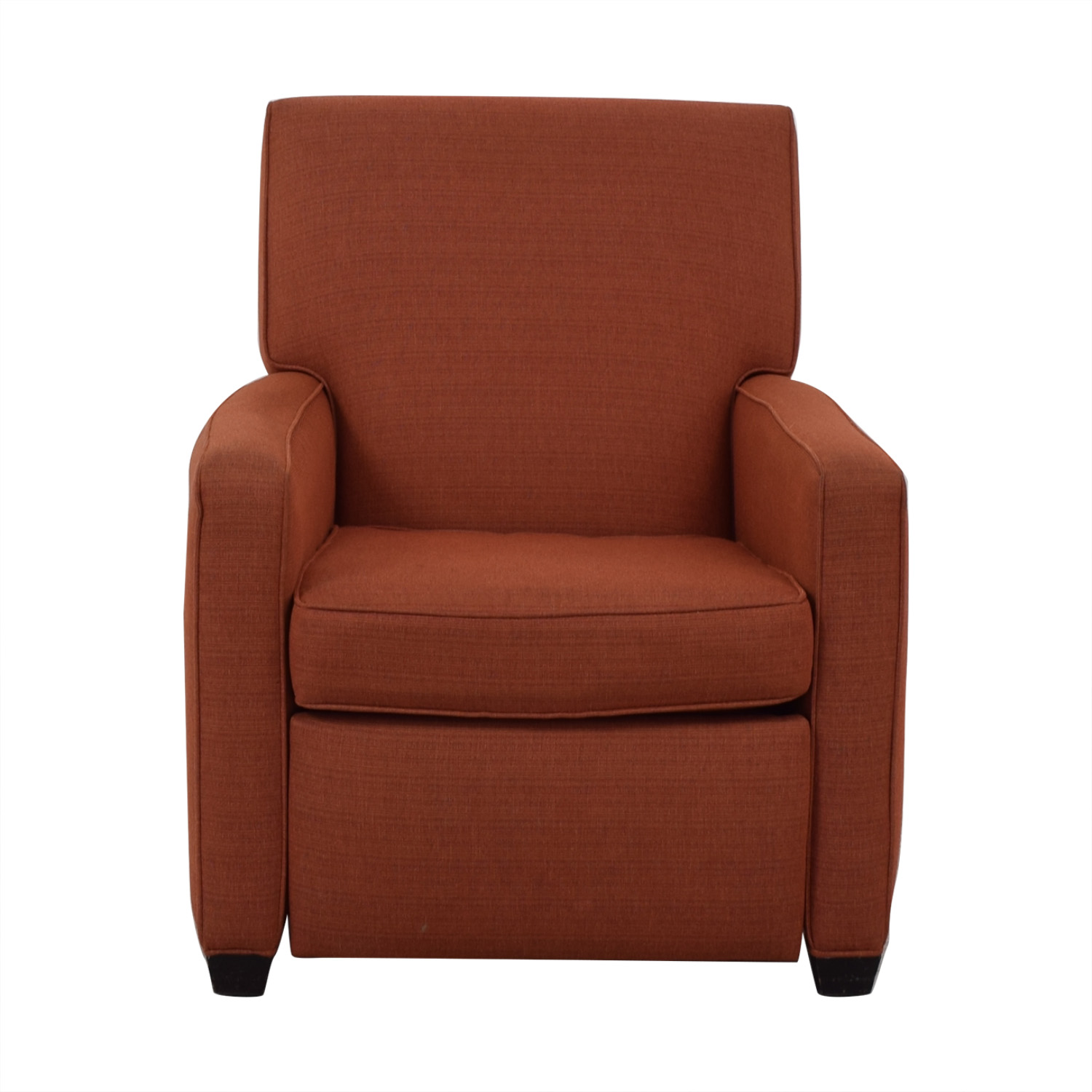 Mitchell Gold + Bob Williams Mitchell Gold + Bob Williams Recliner Chair price