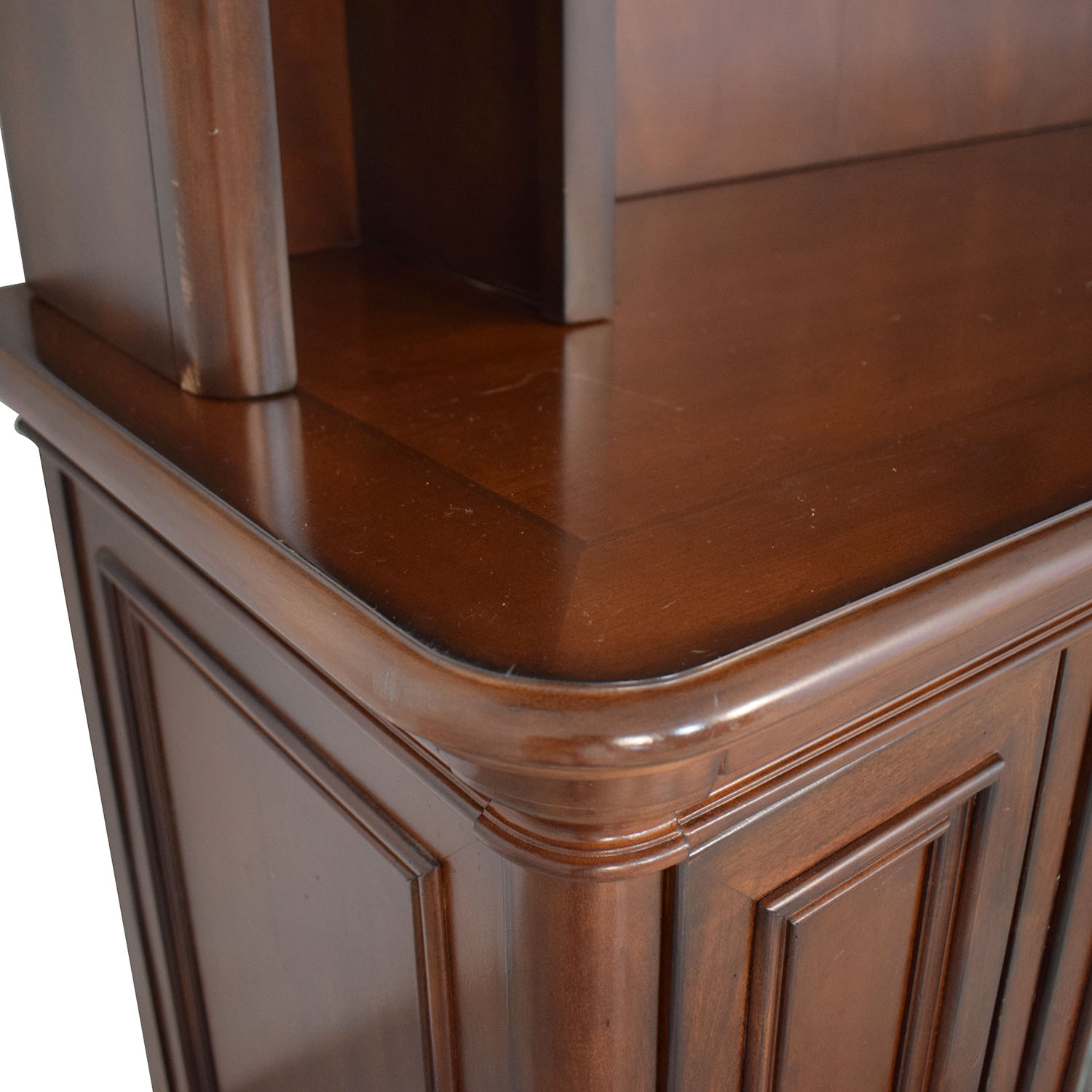 buy Golden Oak Furniture Entertainment Center Golden Oak Furniture Media Units