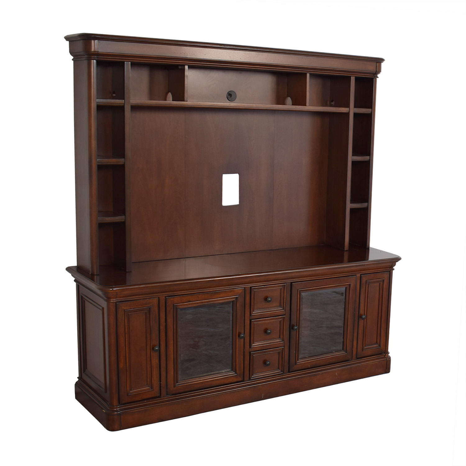 Golden Oak Furniture Golden Oak Furniture Entertainment Center nj