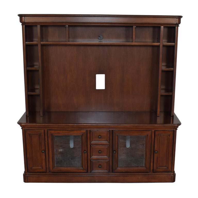 Golden Oak Furniture Second Hand