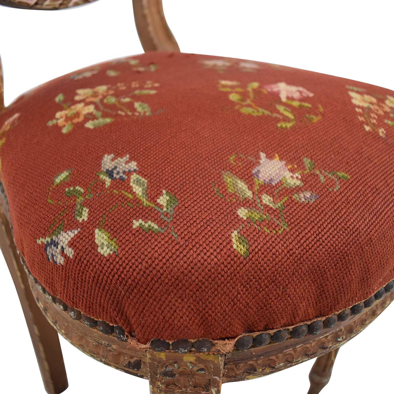 shop  Antique Side Chair online