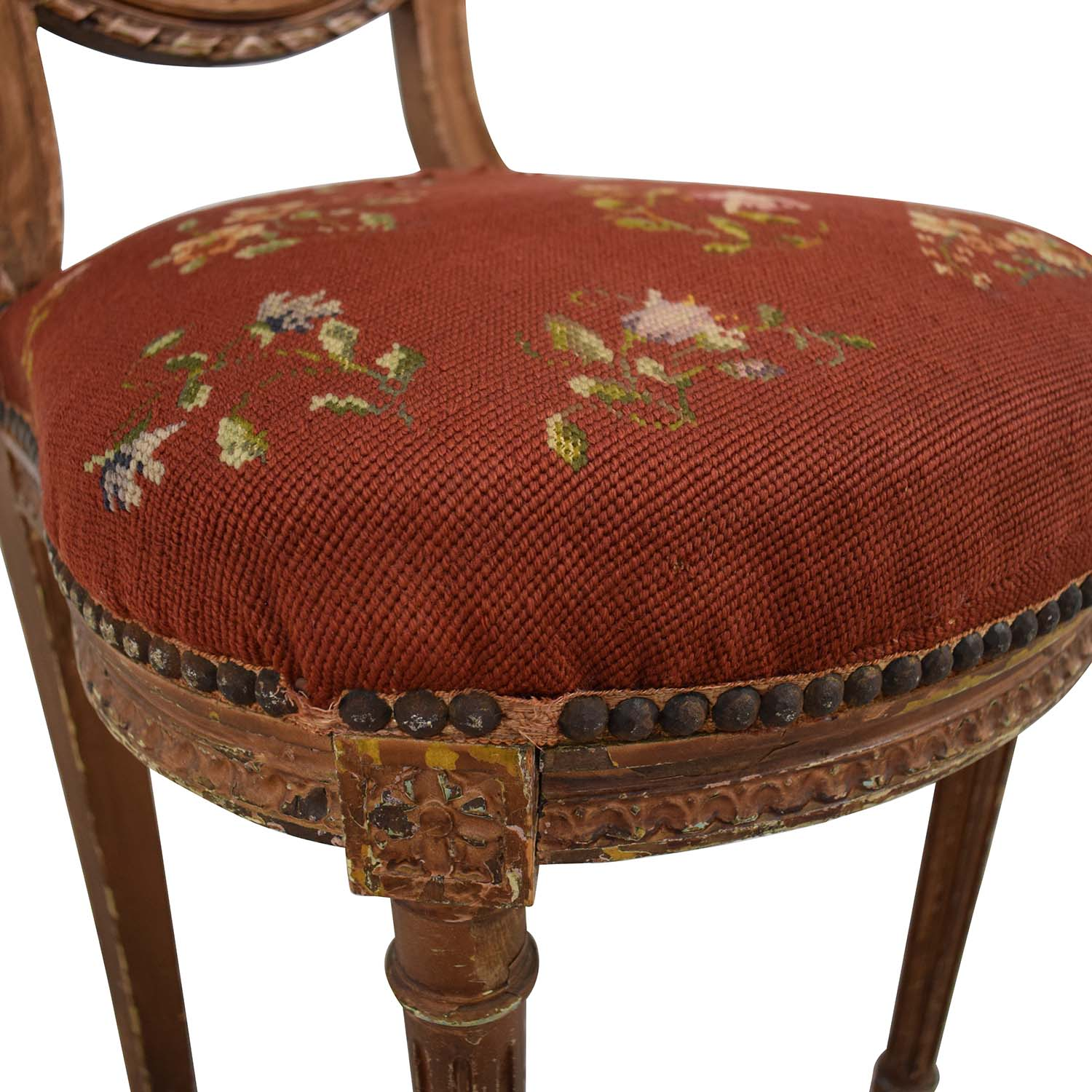 buy Antique Side Chair  Chairs