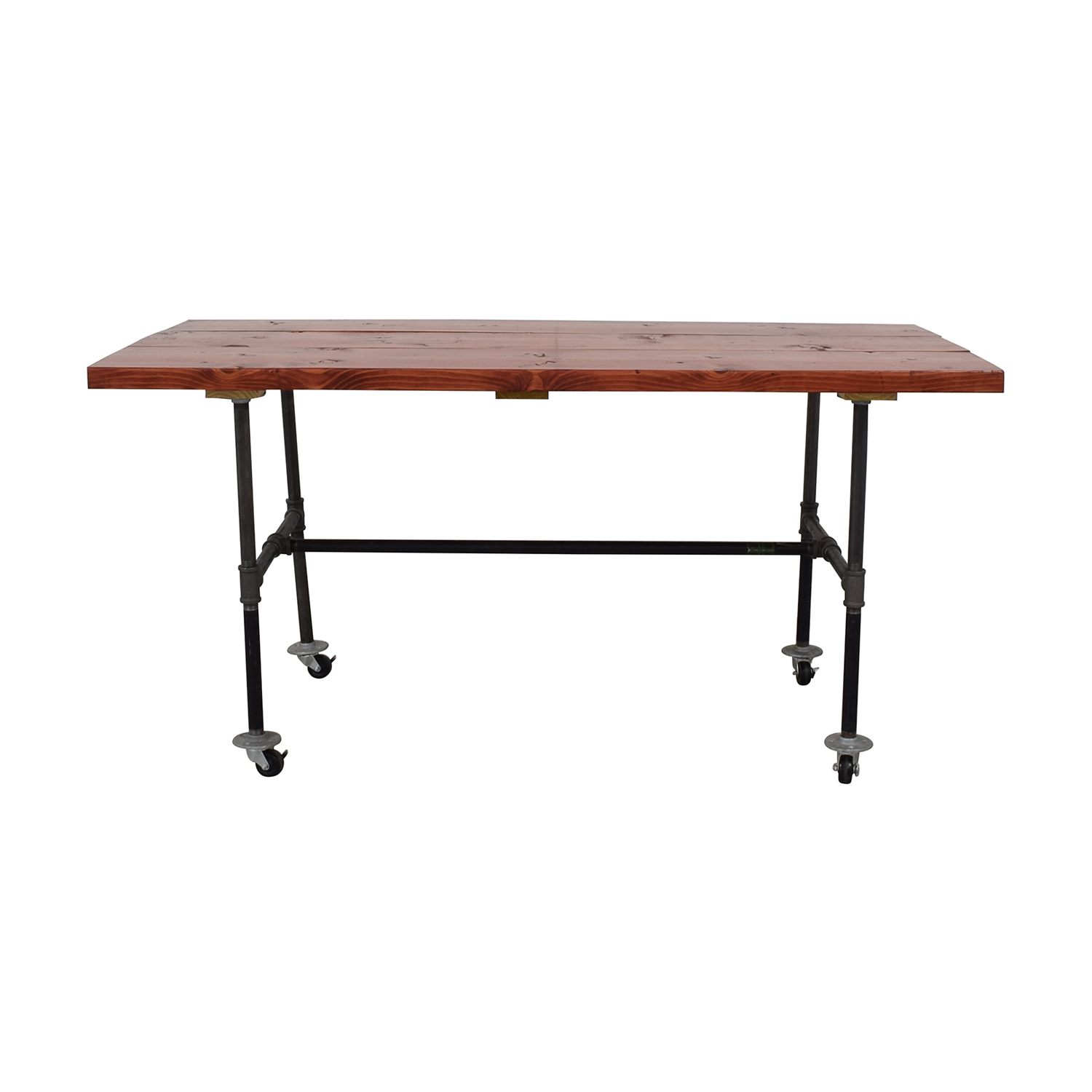 Custom Dining Table on sale