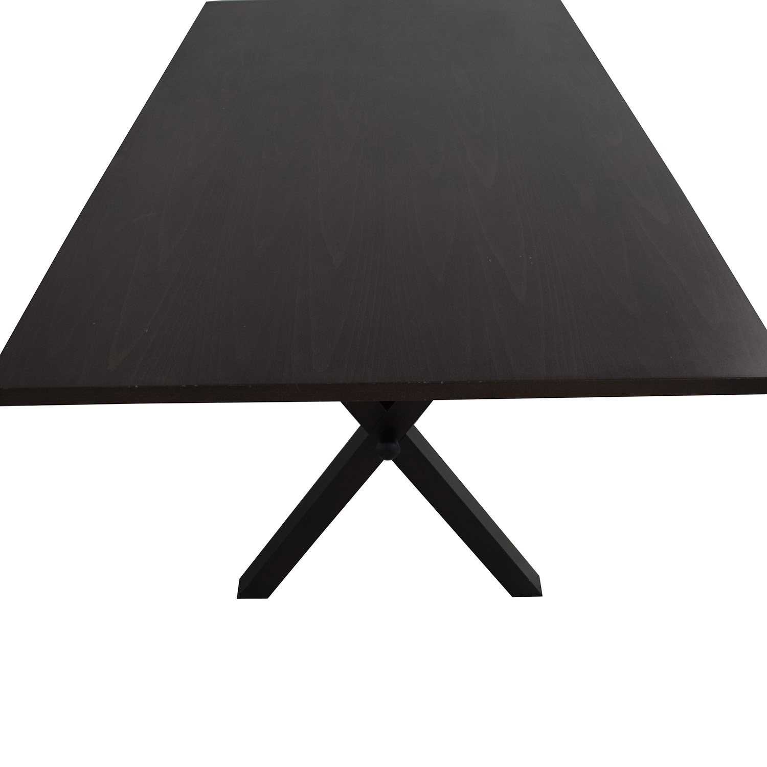 Design Within Reach Design Within Reach X-Base Dining Table Tables