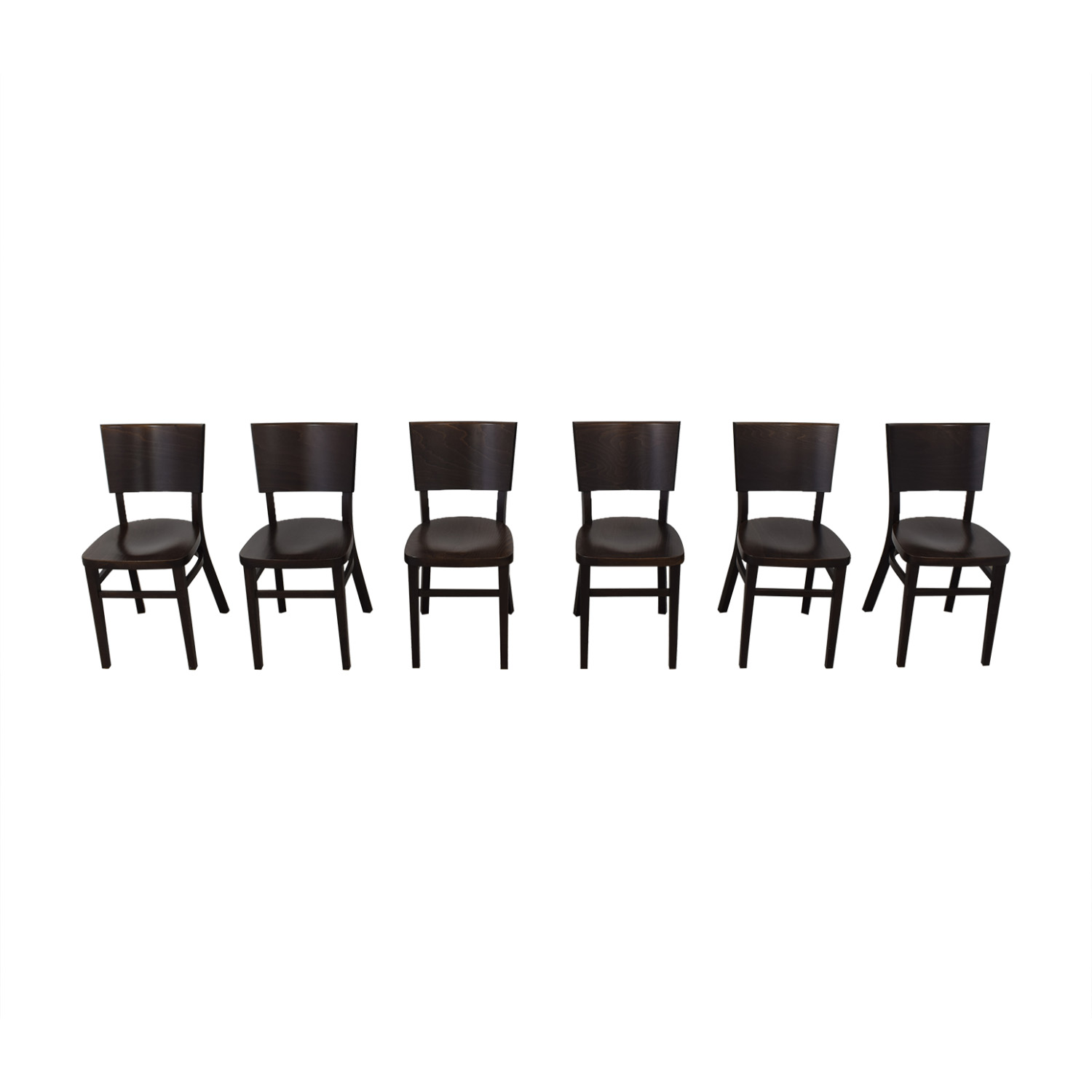 Design Within Reach Design Within Reach Kyoto Chairs coupon