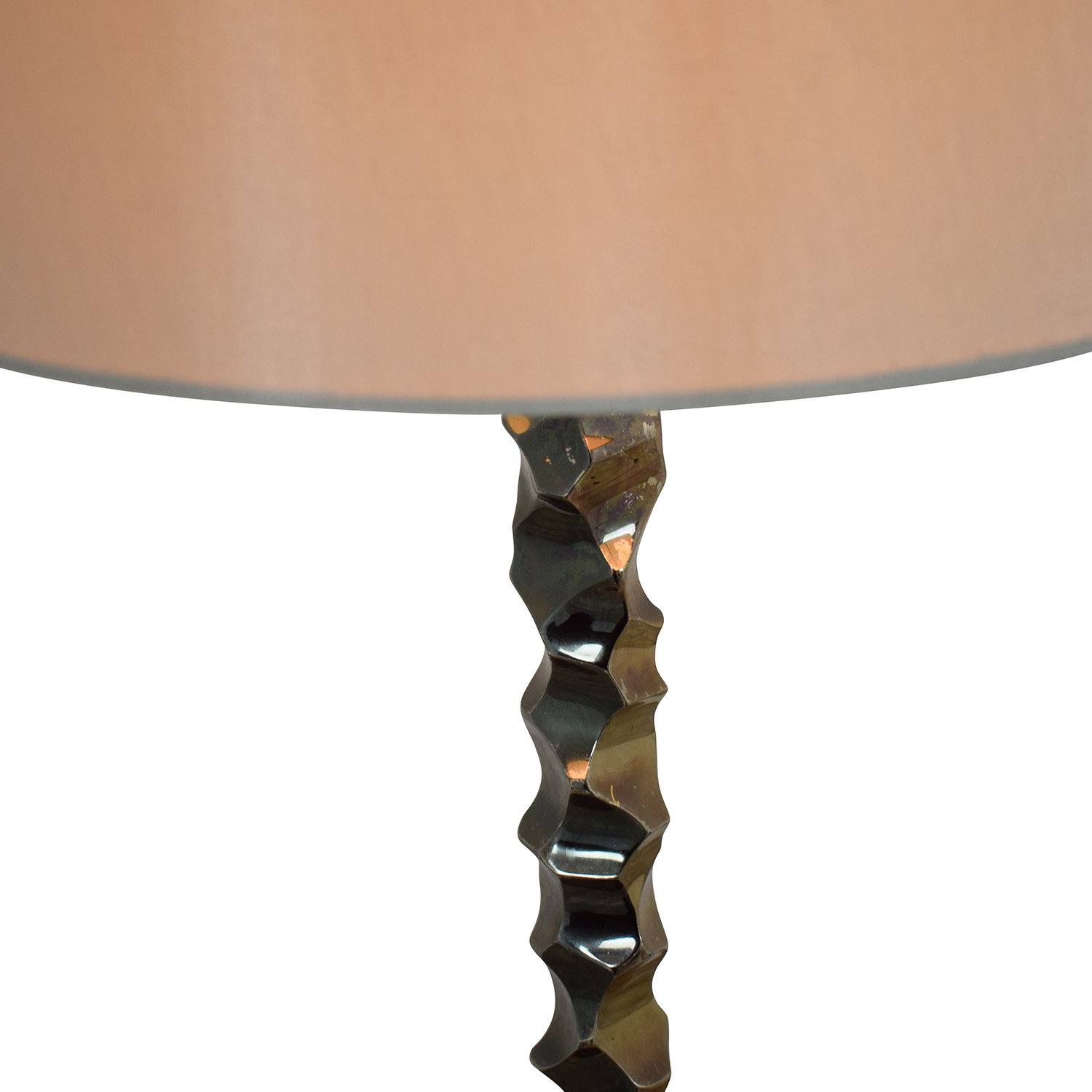 shop Metal Floor Lamp  Decor