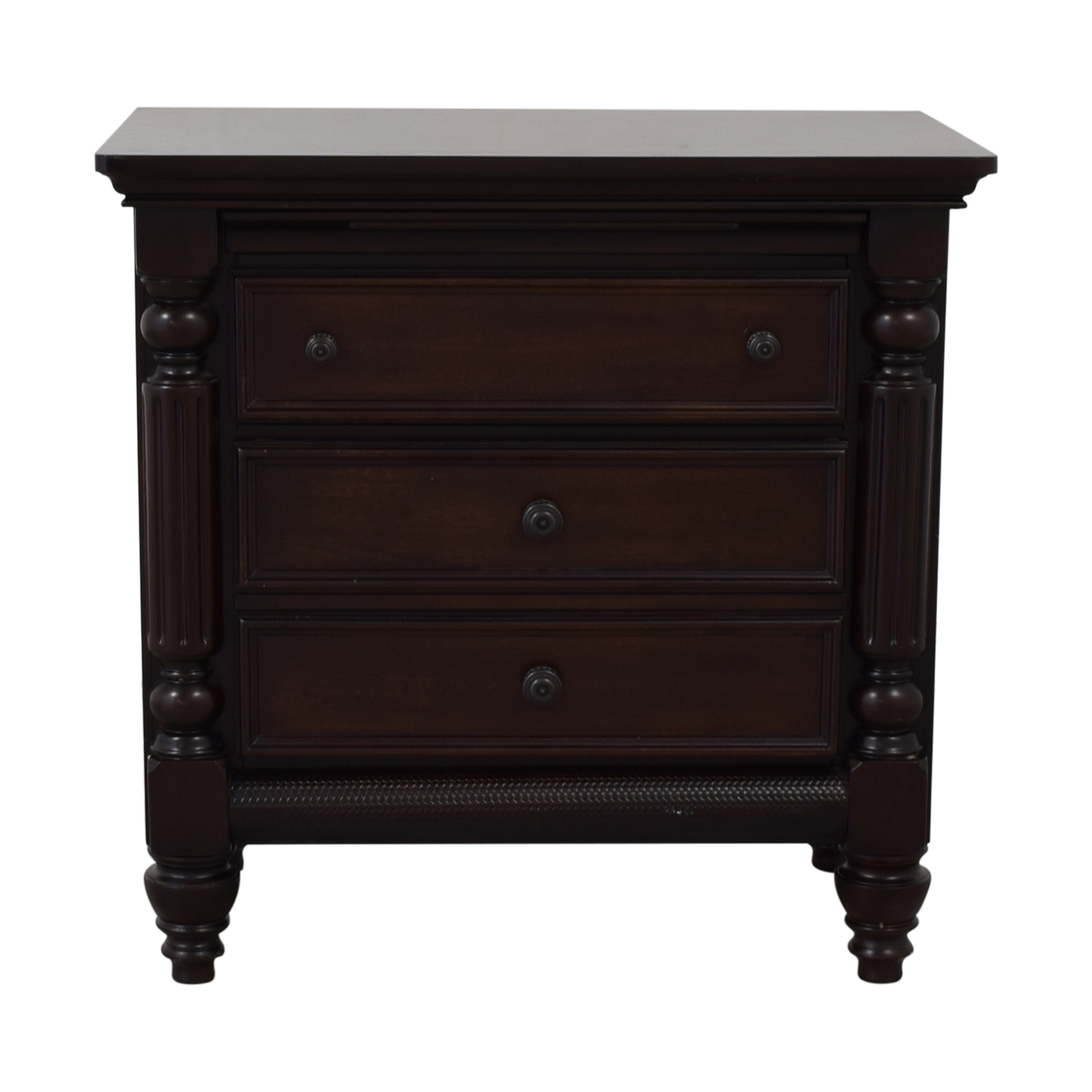 buy Ashley Furniture Key Town Night Stand Ashley Furniture