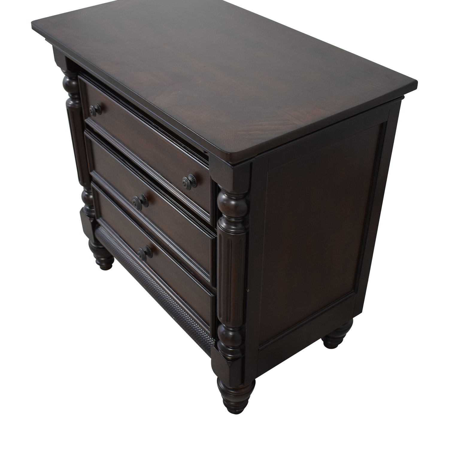 buy Ashley Furniture Key Town Night Stand Ashley Furniture End Tables