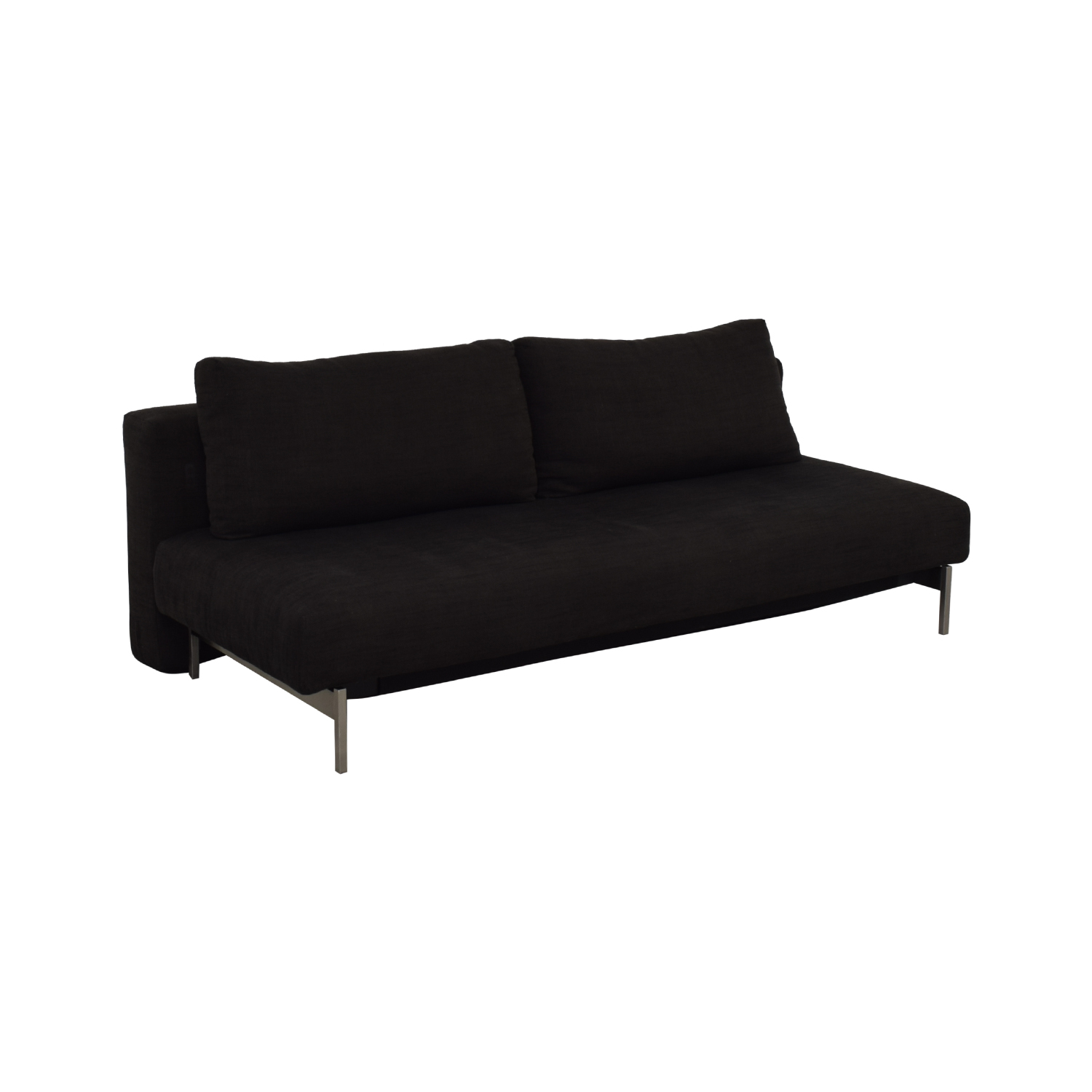 buy Room & Board Room & Board Sleeper Sofa online