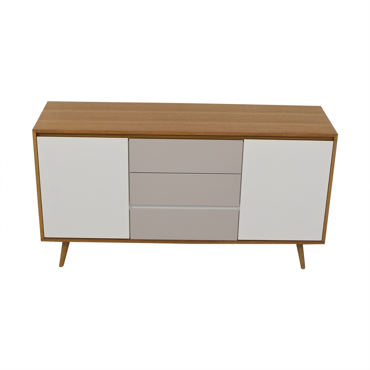 buy Rove Concepts Lucas Sideboard Rove Concepts Cabinets & Sideboards