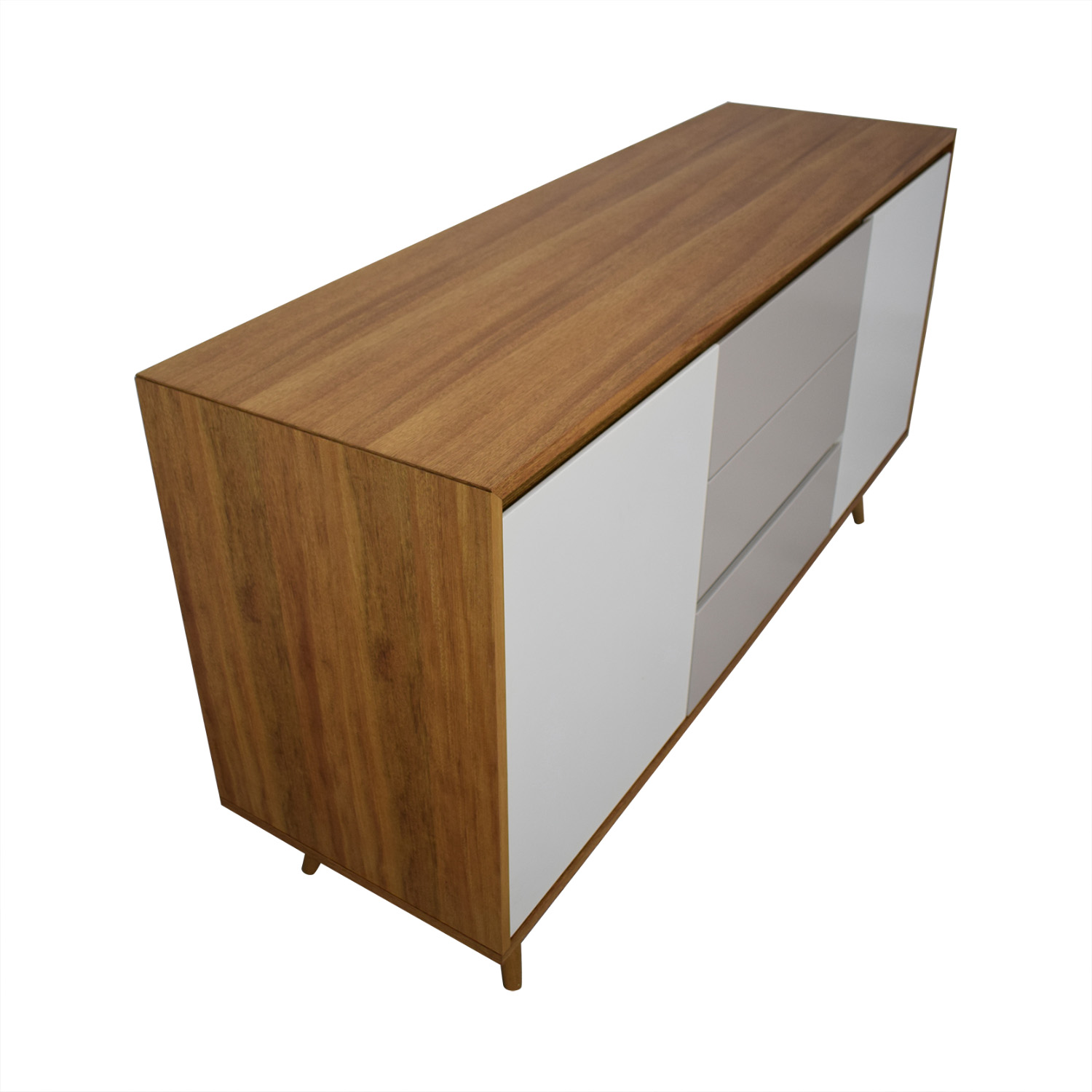 buy Rove Concepts Lucas Sideboard Rove Concepts Storage