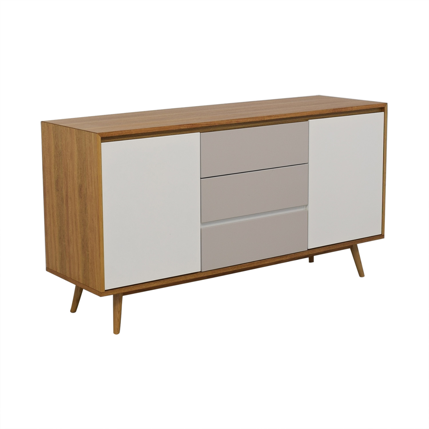 Rove Concepts Rove Concepts Lucas Sideboard on sale