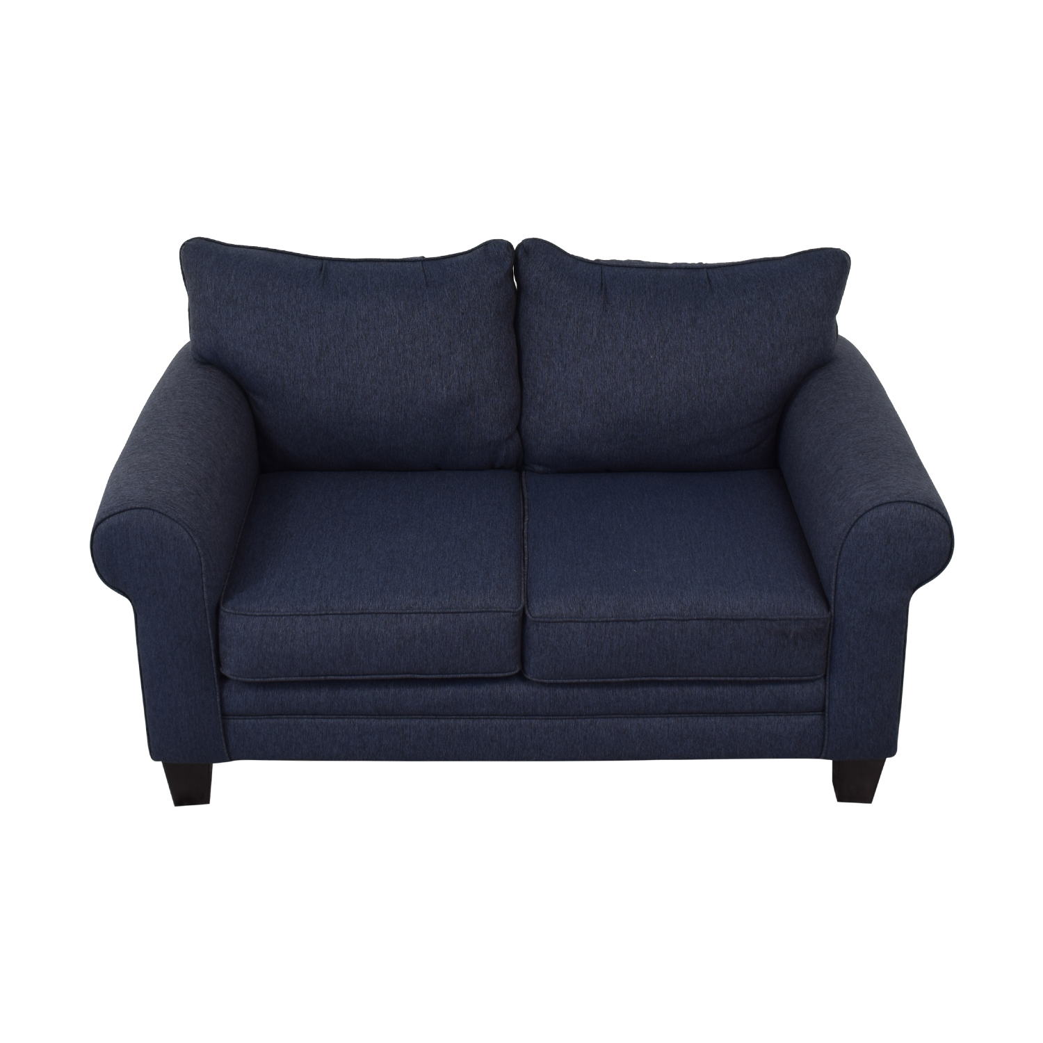 shop Raymour & Flanigan McKinley Loveseat Raymour & Flanigan Loveseats