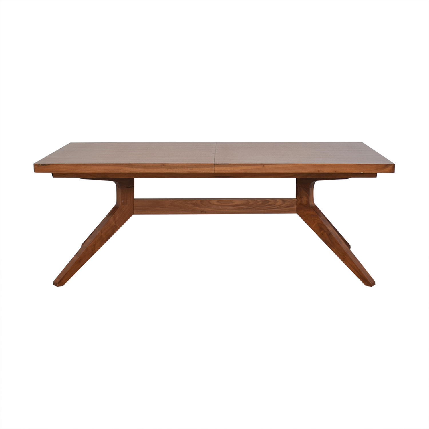 Case Matthew Hilton for Case Cross Extension Dining Table price