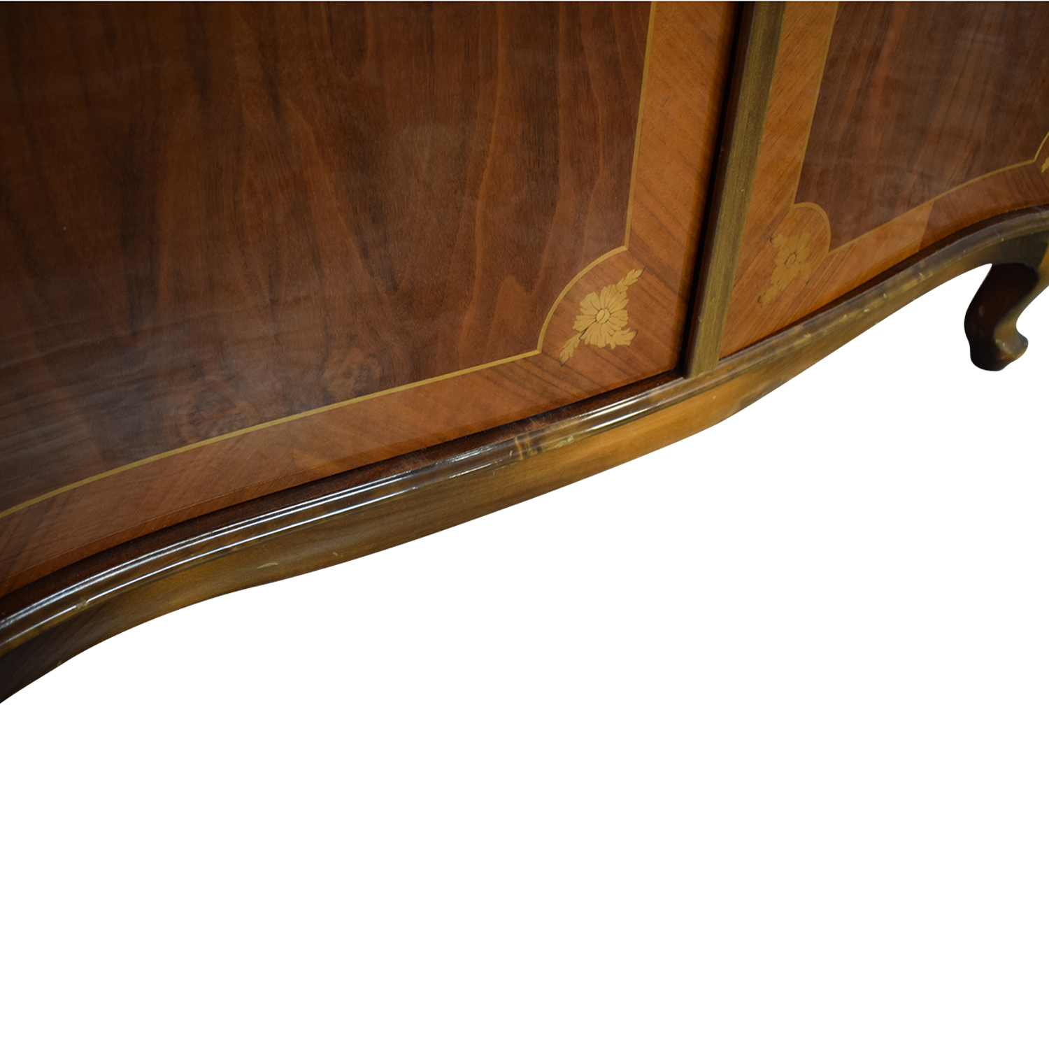 shop Roma Furniture Roma Furniture Armoire online