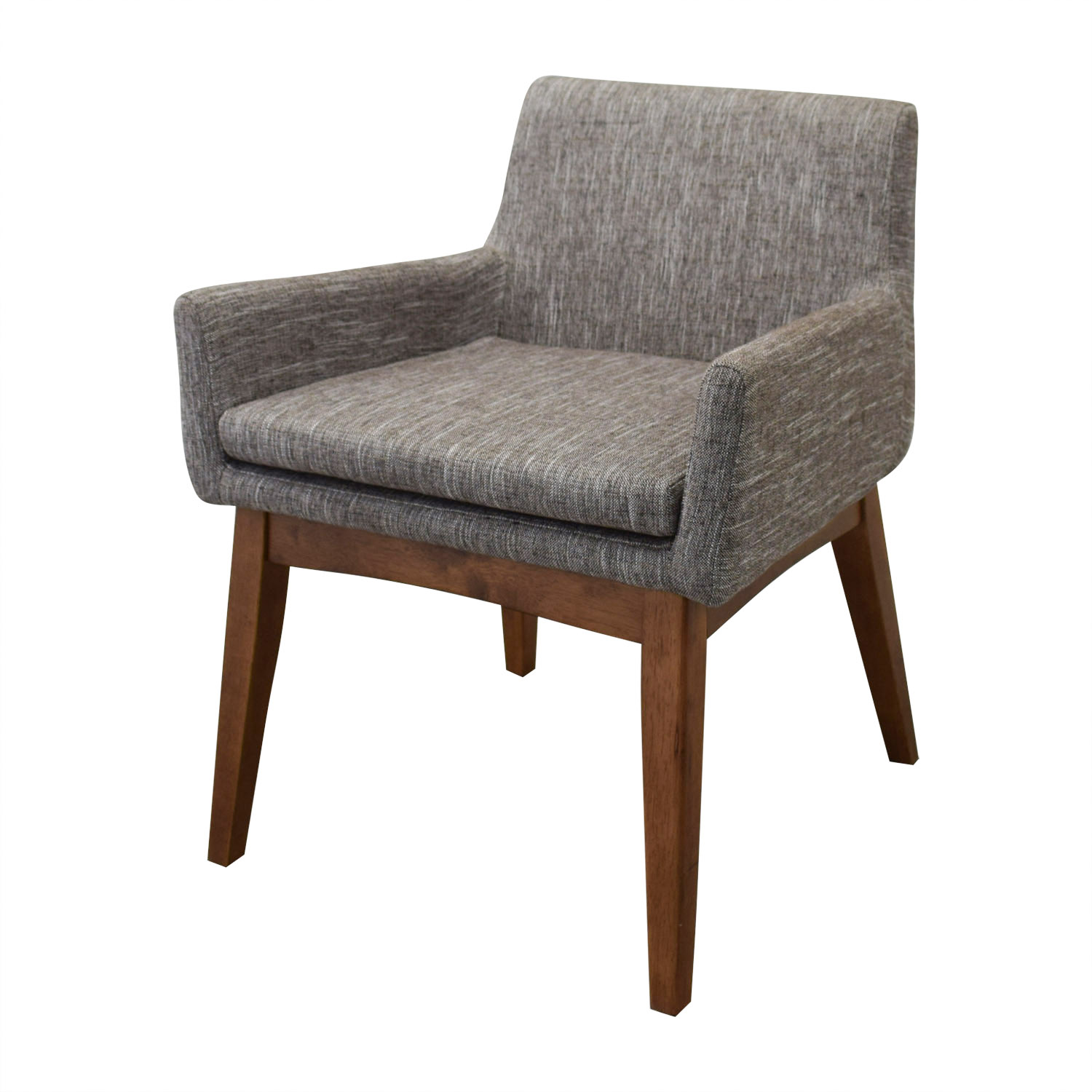 Article Article Feast Dining Chairs discount