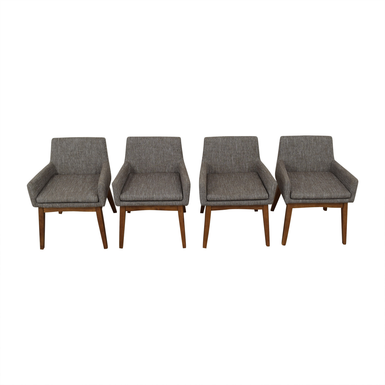 buy Article Feast Dining Chairs Article