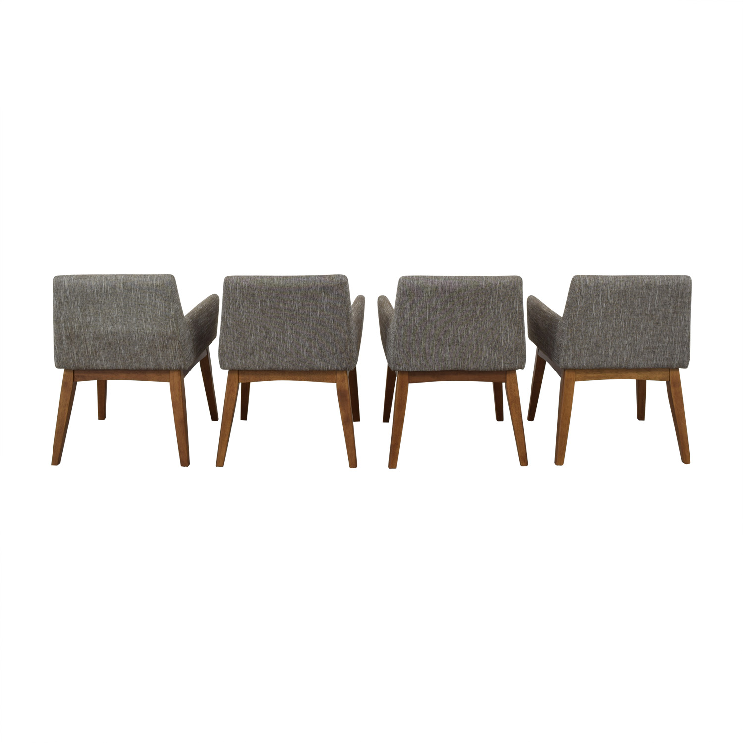 Article Article Feast Dining Chairs for sale