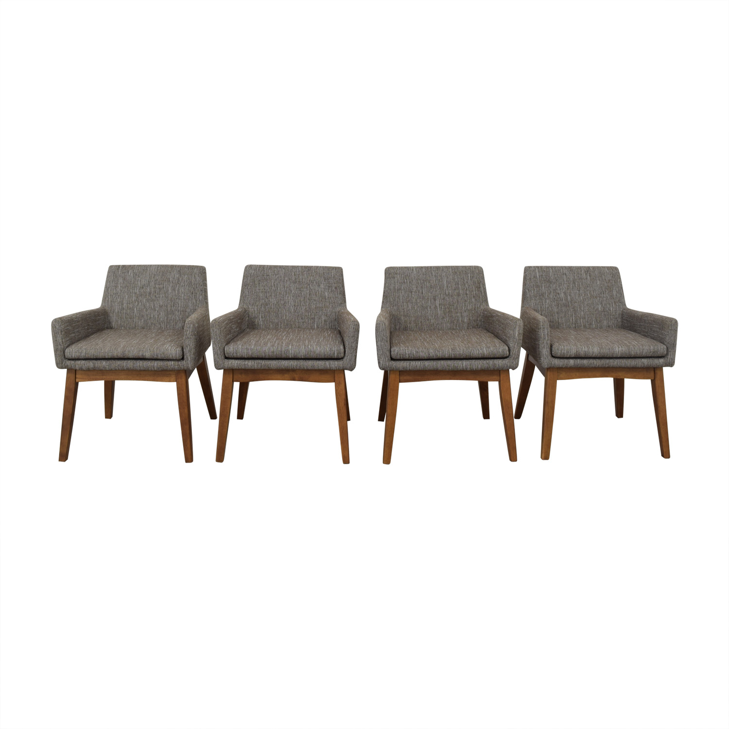 Article Feast Dining Chairs / Dining Chairs