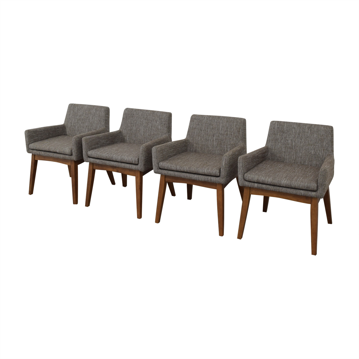 Article Article Feast Dining Chairs