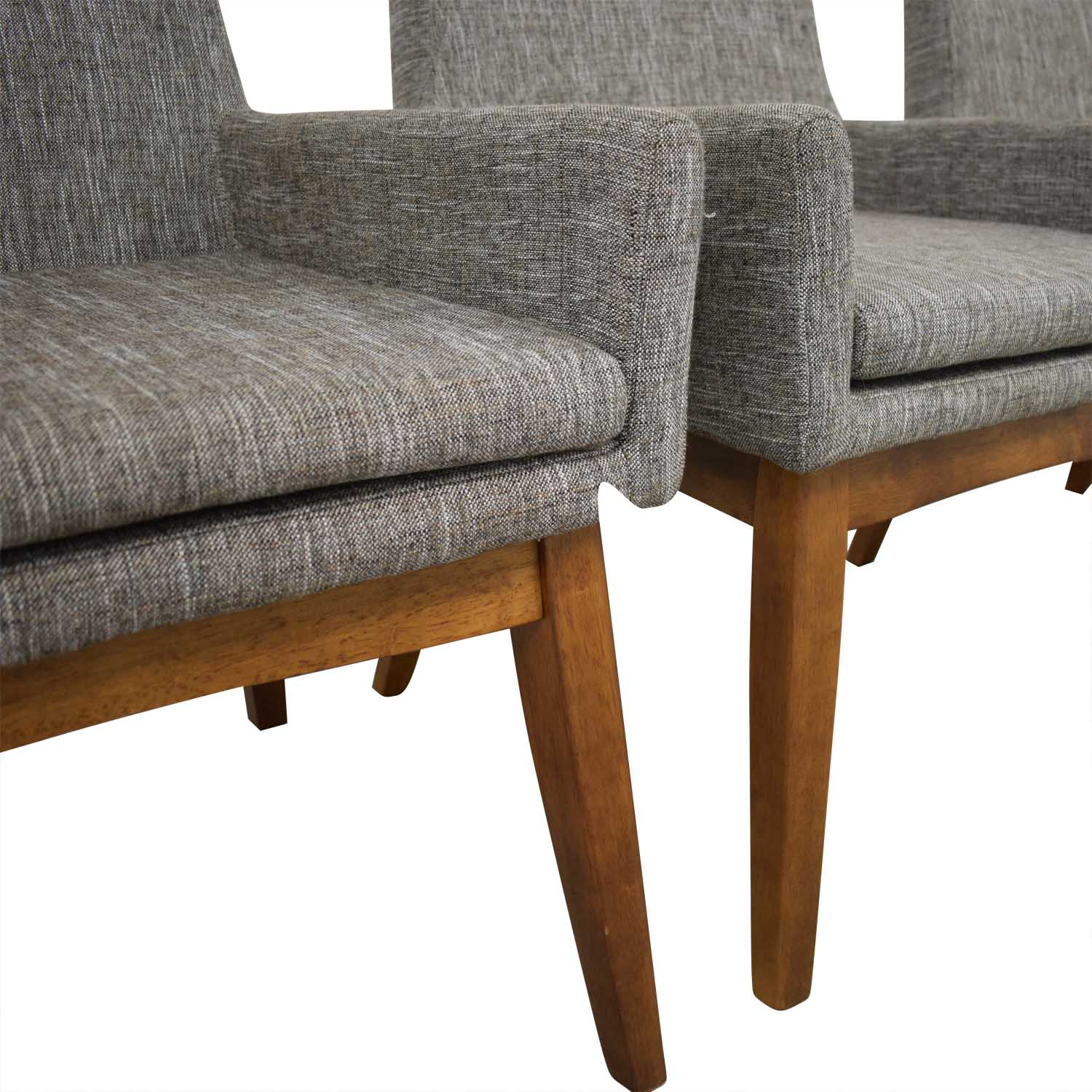 shop Article Feast Dining Chairs Article Dining Chairs