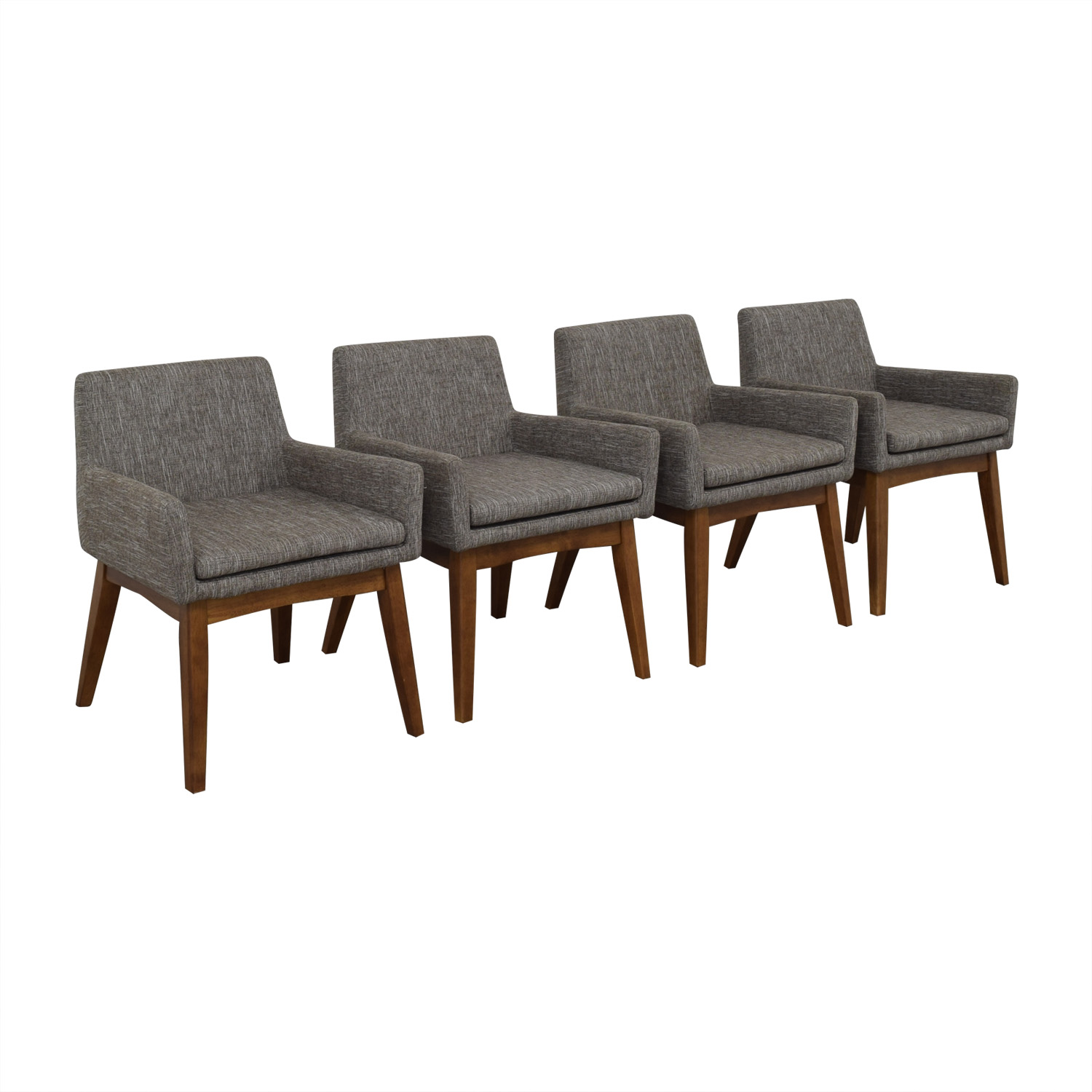 Article Article Feast Dining Chairs nyc