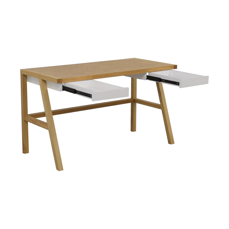 Gus Modern Gus Modern Finch Desk for sale