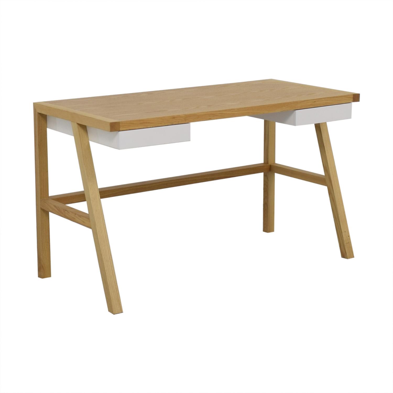 Gus Modern Gus Modern Finch Desk second hand