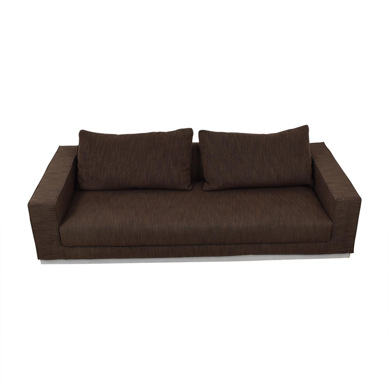 Tacchini Havana Sofa sale