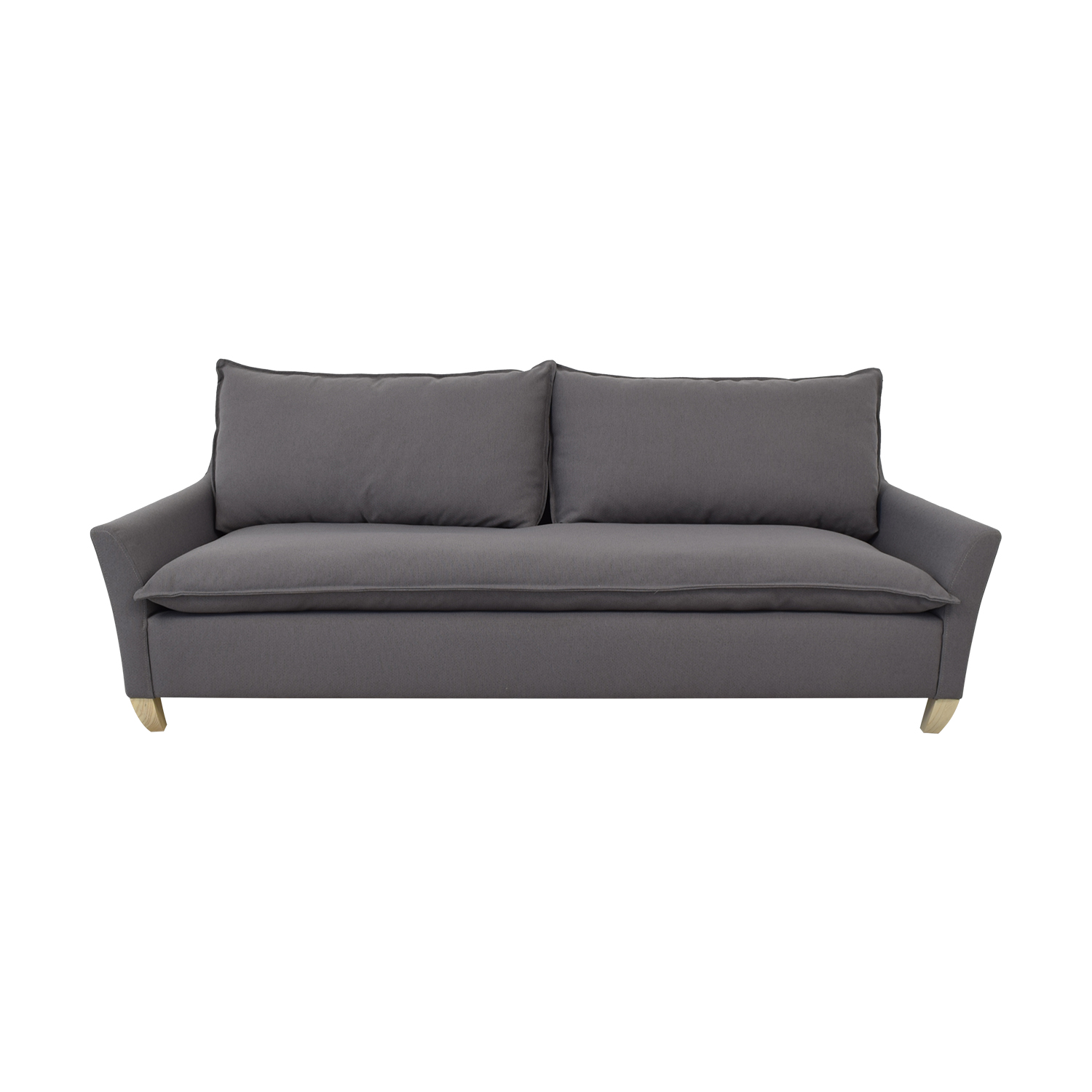 buy West Elm Bliss Sleeper Sofa West Elm Sofa Beds