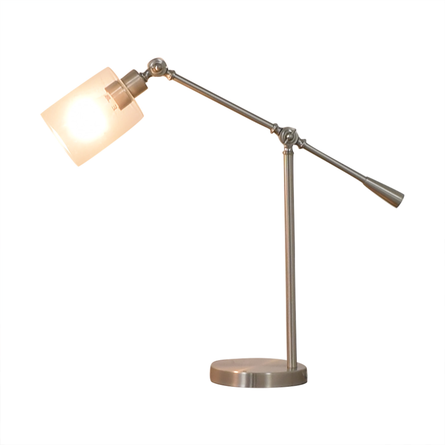 Wayfair Wayfair Great Smoky Desk Lamp Lamps