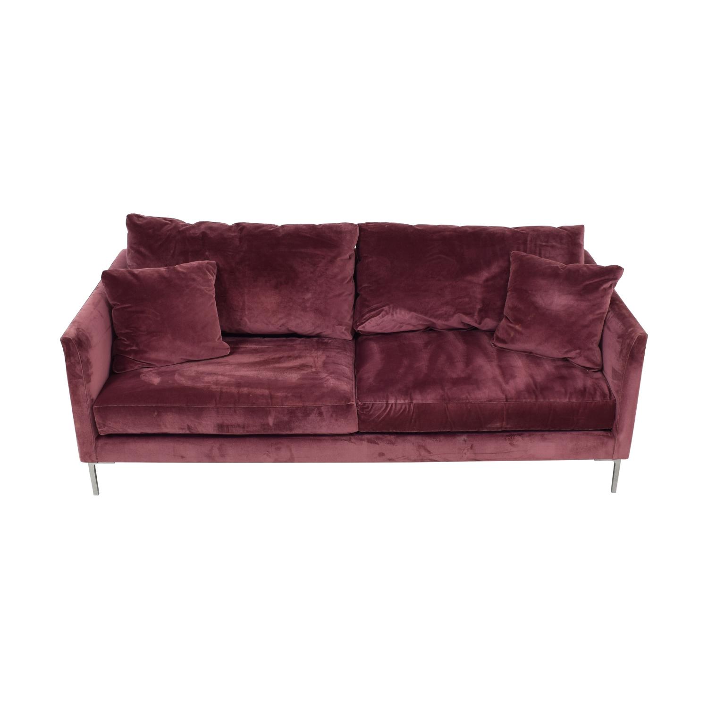 buy ABC Carpet & Home ABC Carpet & Home Cobble Hill Couch online