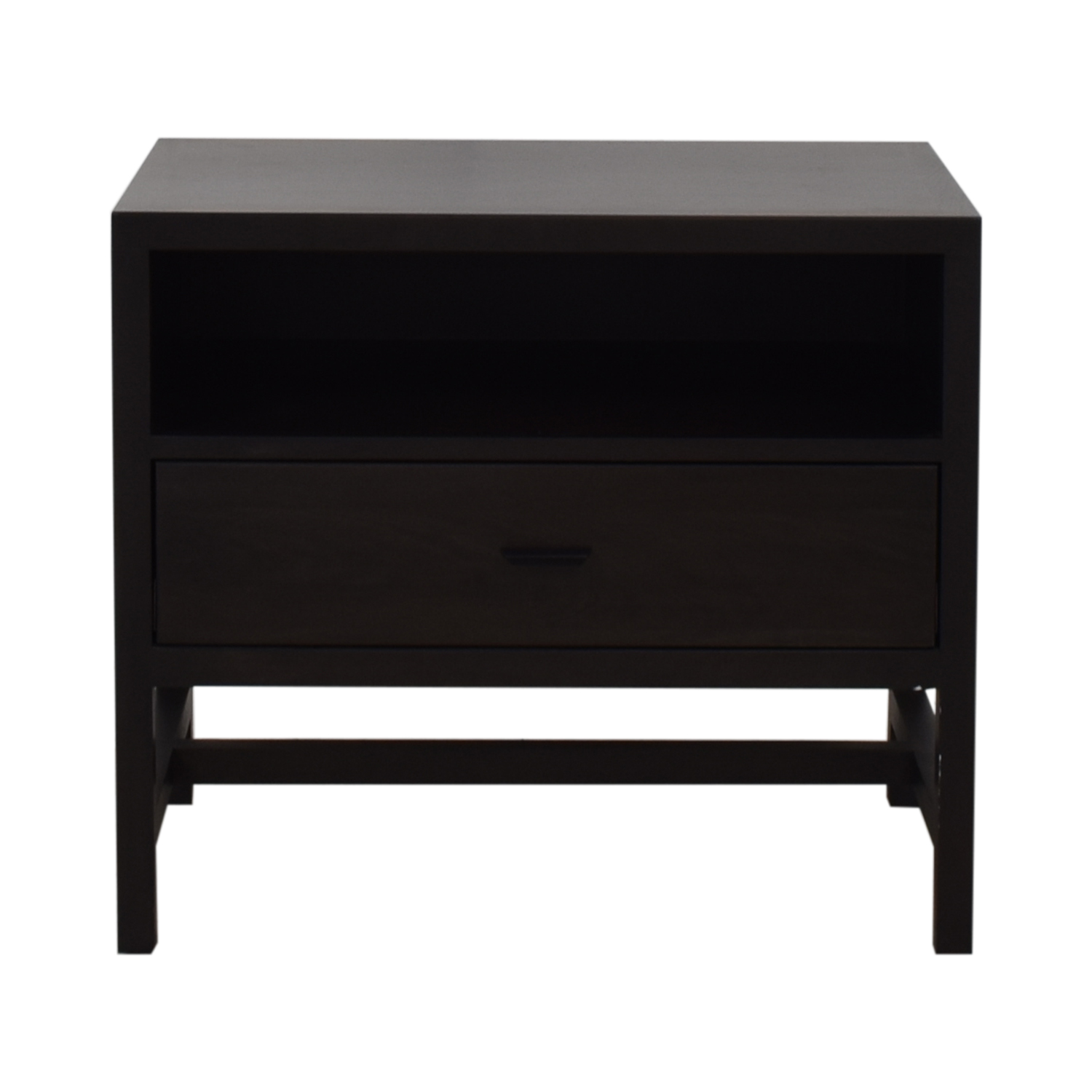 Room & Board Berkeley Nightstand Room & Board